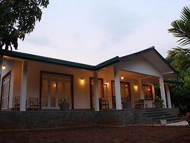 Forest Glen Bungalow - Dambulla photos Exterior