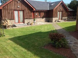 Luss Cottages At Glenview photos Room