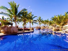 Grand Fiesta Americana Los Cabos All Inclusive Golf & Spa photos Exterior