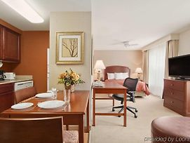 Homewood Suites By Hilton Columbia photos Room