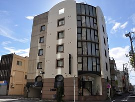 Hotel West Numazu photos Exterior