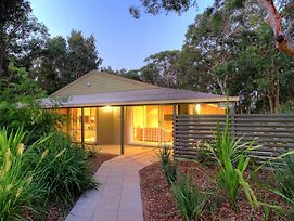 Port Stephens Treescape photos Exterior