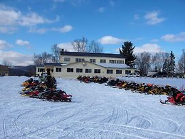 Colebrook Country Club & Hotel photos Exterior