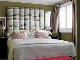 Dorset Square Hotel, Firmdale Hotels photos Room
