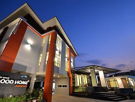 Good Home@Udonthani photos Exterior