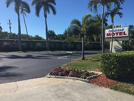 Tamiami Motel photos Exterior