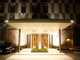 Hotel Inside Numazu Inter photos Exterior