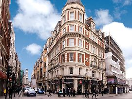 My Apartments Piccadilly Circus photos Exterior