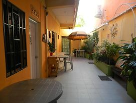 Bella Sombra Guest House Downtown photos Room