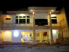 D'Best Homestay photos Exterior