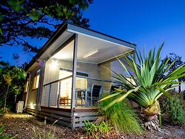 Reflections Holiday Parks Lennox Head photos Exterior
