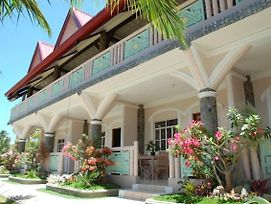 Villa Leonora Beach Resort photos Exterior