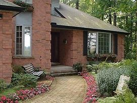 Tranquil Moments Bed & Breakfast photos Exterior