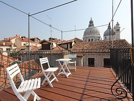 City Apartments Salute Accademia photos Room