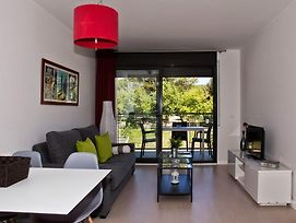Figueres Cool Apartments photos Room