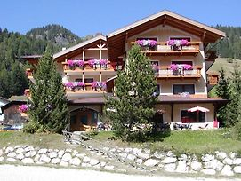 Hotel Dolomites Inn photos Exterior