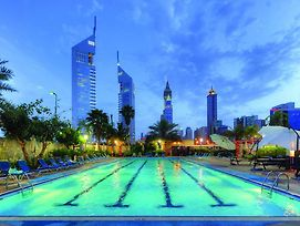The Apartments Dubai World Trade Centre photos Facilities