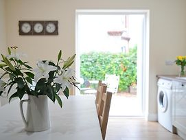 Park House photos Room
