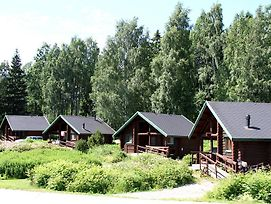 Rastila Camping Helsinki photos Room