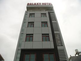 Galaxy Hotel Haiphong photos Exterior
