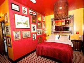 Fifteens Of Chester photos Room