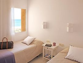 Apartamentos Golf Mar By La Costa photos Room