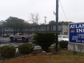 Atlantic Inn photos Exterior