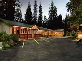Tahoe North Shore Lodge photos Exterior