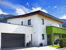 Greenhome Appartement photos Exterior