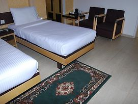 Hotel Sagar Residency photos Room