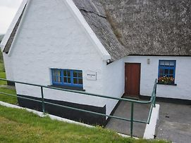 Cottage 137 - Oughterard photos Room