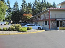 Smokey Point Motor Inn photos Exterior