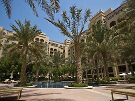 Beach Residence, Palm Jumeirah photos Exterior