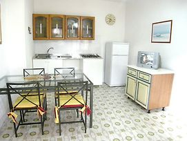 6 Person Apartment In Rosolina Mare Near The Adriatic Coast photos Exterior