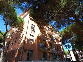 Attractive Apartment Near Venice With Touristy Spots photos Exterior