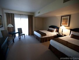 Tapatio Springs Hill Country Resort photos Room
