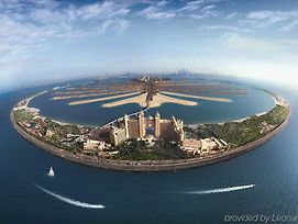Atlantis The Palm photos Exterior