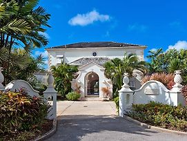 Royal Westmoreland Benjoli Breeze By Island Villas photos Exterior