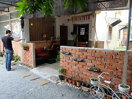 My Place Guest House photos Exterior