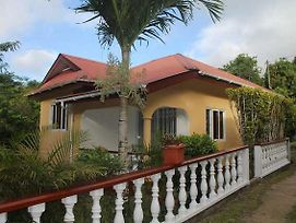 Tropical Garden Self Catering Guest House photos Exterior