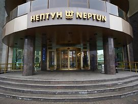 Neptun photos Exterior