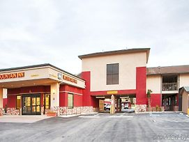 Surestay Hotel By Best Western Tehachapi photos Exterior