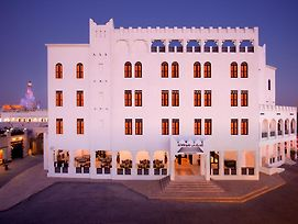 Souq Waqif Boutique photos Exterior