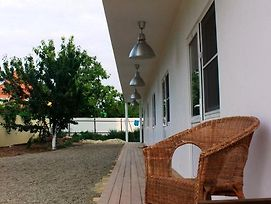 Lyubimaya Guest House photos Exterior