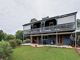Maleny Wildlife Holiday House photos Exterior