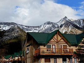 Beautiful Mountain Condo photos Exterior