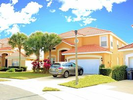 Orlando Holiday Rental photos Exterior
