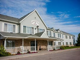 North Country Inn And Suites photos Exterior