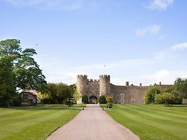 Amberley Castle photos Exterior