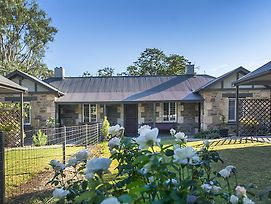 Stoneleigh Cottage Bed And Breakfast photos Exterior